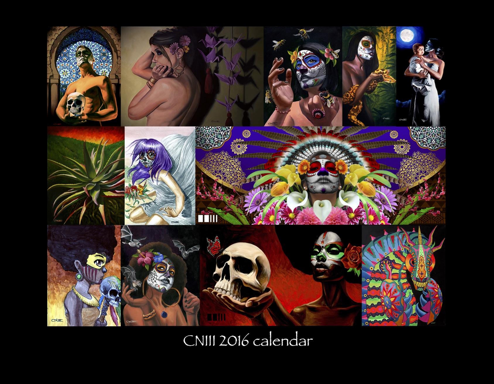 CNIII_2016_Calendar_Back_Page